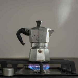 caffetiera-al-gas